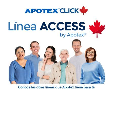 Access_Apotex_450x450-1-
