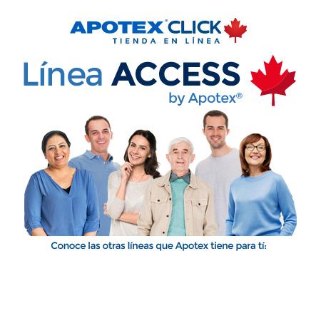Access_Apotex_450x450