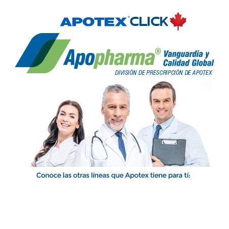 Apopharma_Apotex_450x450-1-