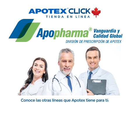 Apopharma_Apotex_450x450