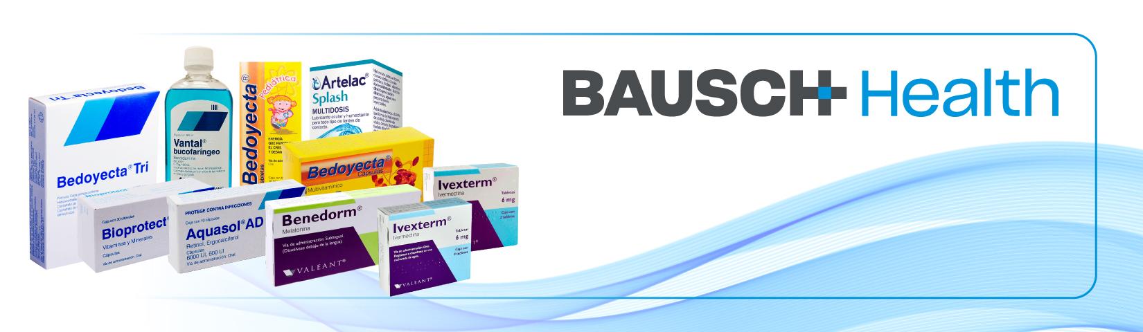 BANNER-BAUSCH_1650X480-2-
