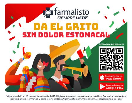 BANNER-DA-EL-GRITO_ESTOMACAL_450X350-1-