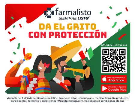 BANNER-DA-EL-GRITO_PROTECCIO-N_450X350-1-