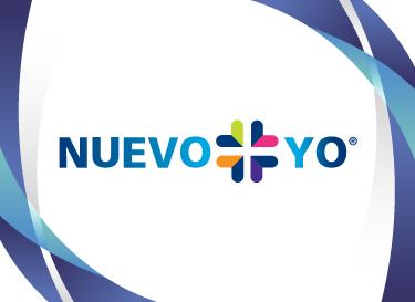 BANNER-NUEVO-YO_375X273-1-