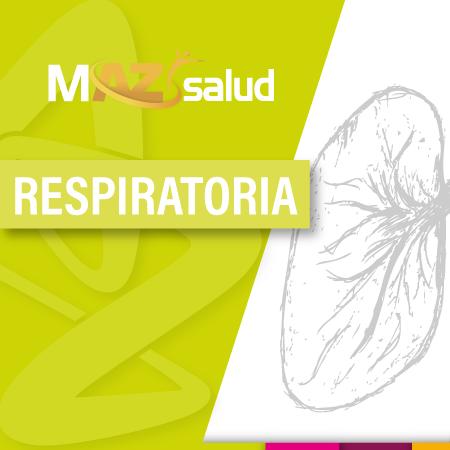 Banner--respiratorio2