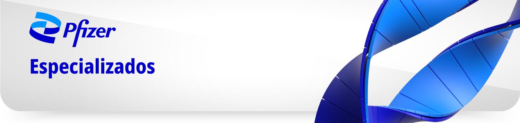 Banner-Especializados-Pfizer_1680X400_01-1-