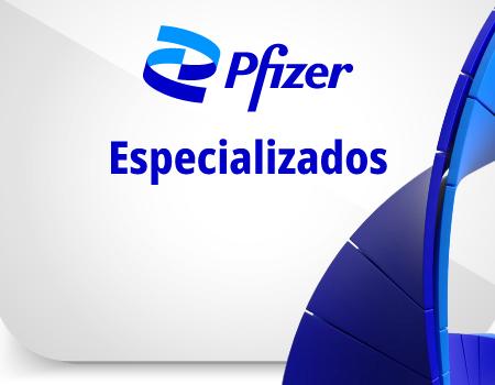 Banner-Especializados-Pfizer_450X350_01-1-