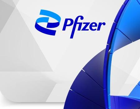 Banner-Home-Pfizer_450X350_01-1-