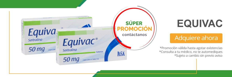 Farmacia Online A Entregas A Domicilio En Todo México y DF CDMX