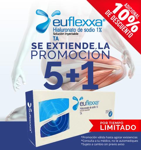 EUFLEXXA-480x510-2
