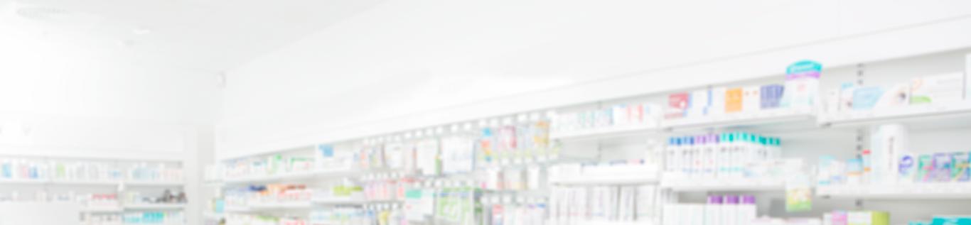Farmalisto-m-xico-banner-medicamentos-farmacia