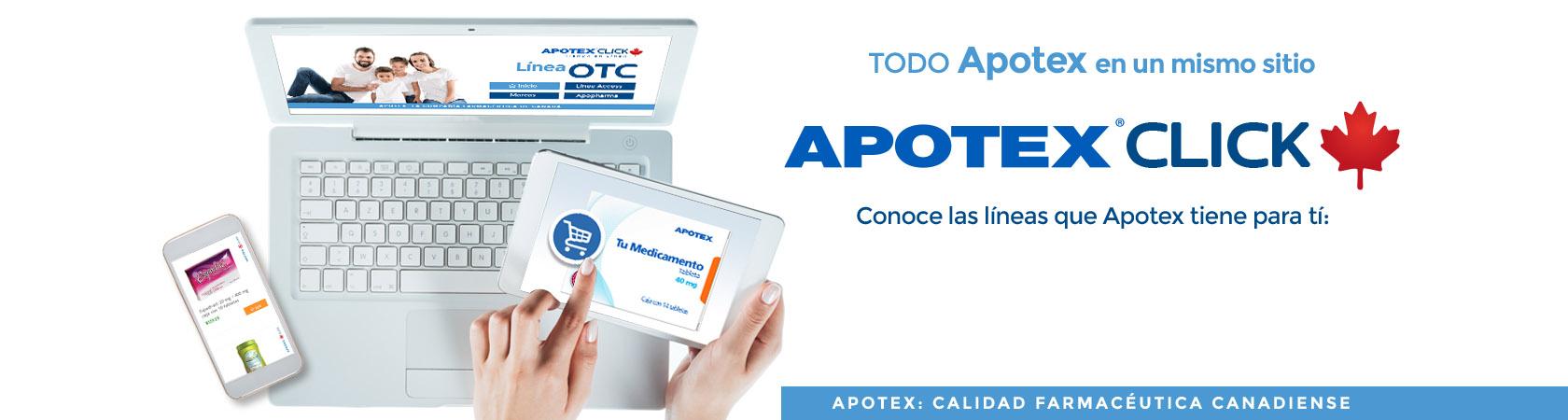 Homepage_Apotex_1680x400-1-