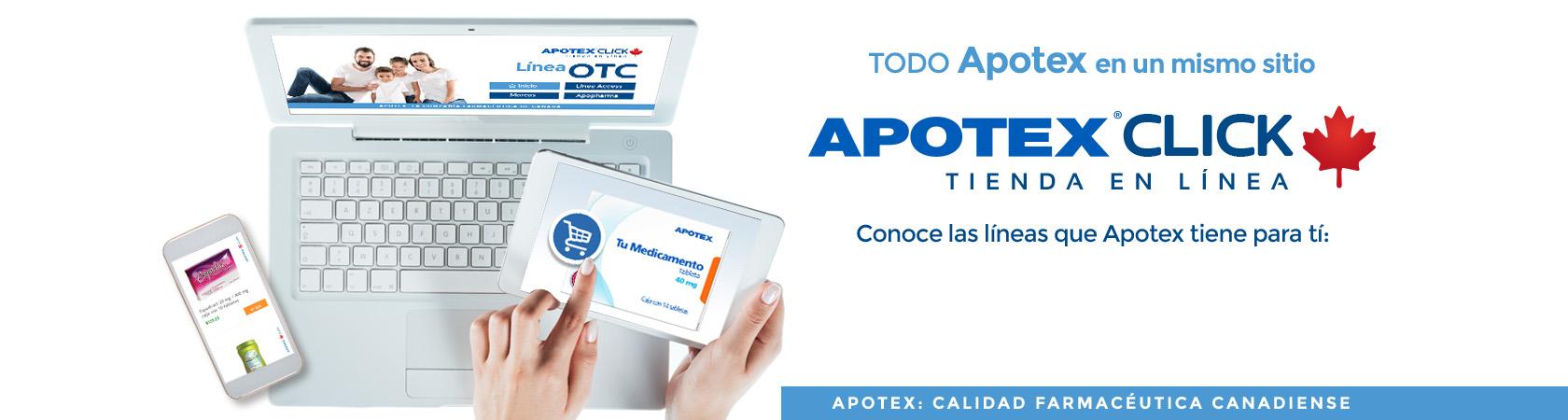Homepage_Apotex_1680x400