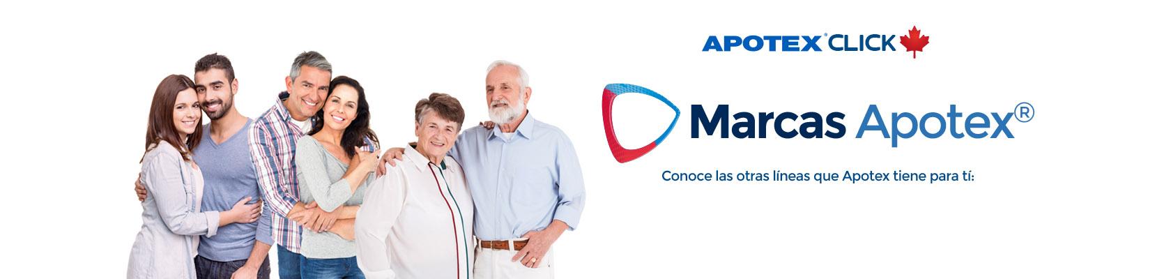 Marcas_Apotex_1680x400-1-