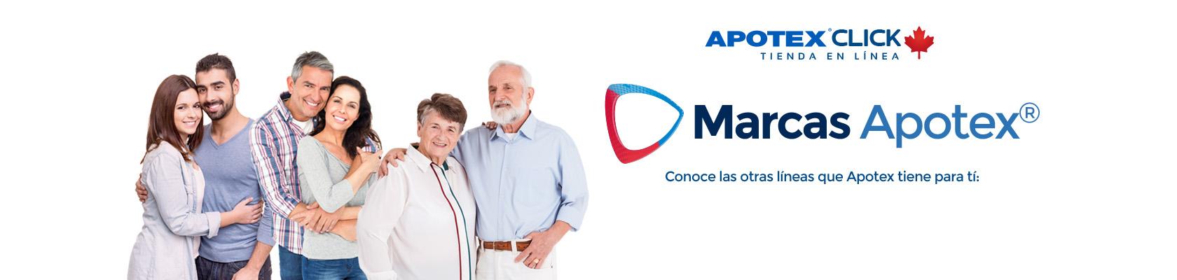 Marcas_Apotex_1680x400