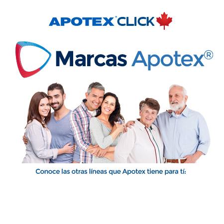 Marcas_Apotex_450x450-1-
