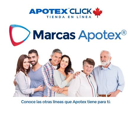 Marcas_Apotex_450x450