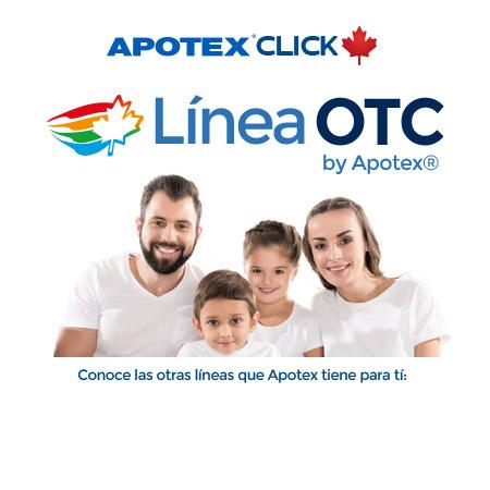 OTC_Apotex_450x450-1-