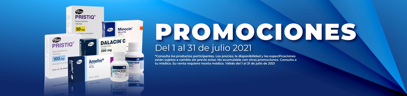 PFIZER-JULIO_PROMOS_1680X400