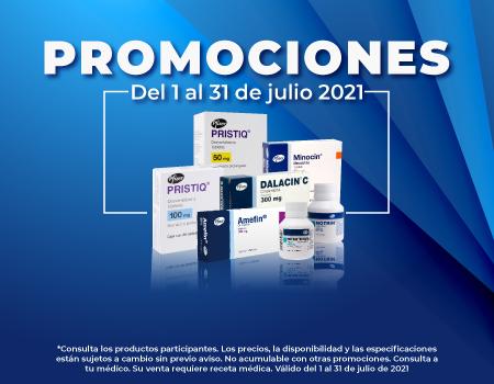 PFIZER-JULIO_PROMOS_450X350