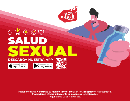 SEXUAL-HOT-SALE_450X350