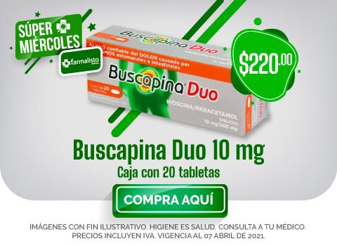 SUPERMIERCOLES_BUSCAPINA_480x350