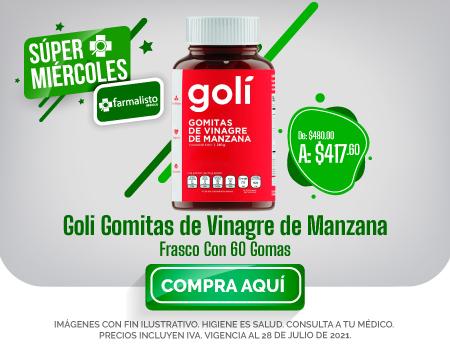 SUPERMIERCOLES_GOMITAS_GOLI_450X350