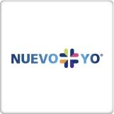 avatar-nuevoYo-100