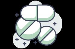 farmacia-2-3