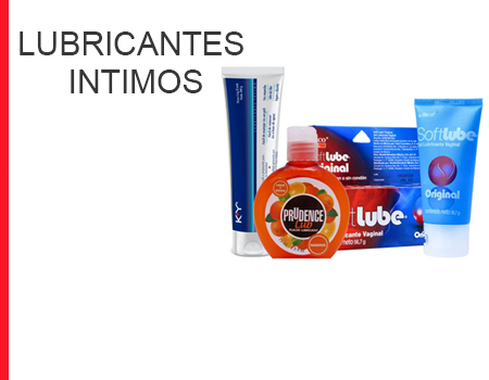 lubricantes_intimos_banner_mobile