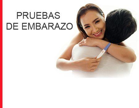 pruebas_embarazo_banner_mobile-1024x1024