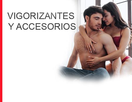 vigorizantes_accesorios_banner_mobile